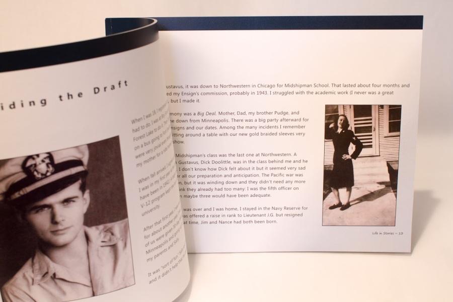 interior-sample-book-2